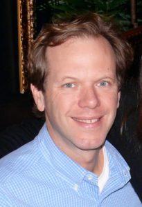 Chris Risey